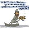 Про бизнес, которого в Украине нет