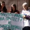 За блокирование митингом работы органов госвласти Антон Геращенко предлагает тюрьму на срок до 8 лет,— тоталитарный законопроект