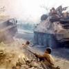 Как нужно воевать в зоне #АТО— советы афганца