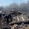 Вторжение России: психологический аспект войны против Украины
