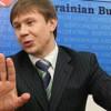 Кандидат в депутаты Руслан Демчак сотрудничает с Кремлем