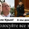 За год войны Украина по-новому вооружила авиацию России на $155 млн. Расследование