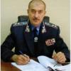 Заступник Авакова Василь Паскал причетний до викрадень та вбивств на Майдані? Документи