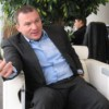 Игорь Мазепа— друг Ложкина и мафиози из Concorde Capital. Расследование