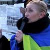 «Подвал», пыточник «МГБ»,— что на самом деле творится на оккупированном Донбассе. Подробности. 18+