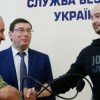 Зачем СБУ играет роль Службы блокбастеров Украины?