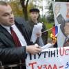 Пробна війна. 15 років тому Росія спробувала захопити український острів Тузла. Розслідування