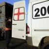 Вантаж 200— як з Донбасу вивозять тіла загиблих захисників України. Сповідь