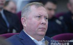 Редактор sprotiv.org Гладчук закликав генерала Козловського не перетворюватися на генерала Пукача
