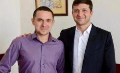 Заправки біля Ради, запити до правоохоронців,— як нардеп «Слуги» Куницький допомагав «бізнес-партнеру». Розслідування