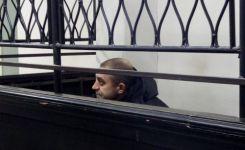 #Хунтухочу. Щодо справедливості покарання рашистів