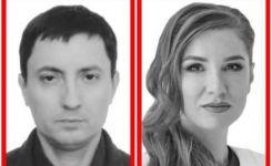 Про цькування журналістів одним із керівників Нацполіції Шевцовим і його дружиною Дегрик. Розслідування