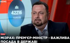 Жулик и проходимец Игорь Мизрах— оказывается «политический эксперт» телеканала кума путина! Расследование