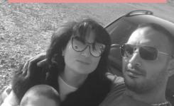 Злочинна бездіяльність МОЗу Степанова призвела до смерті від COVID-19 онкопацієнтки Людмила Гячас. Розслідування
