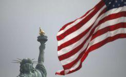 Вадим Гладчук: Висловіть прямо зараз свої співчуття та турботу знайомим американцям!