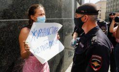 Новый закон о мас-медиа: война зе-путинской власти против украинской сознательности. Расследование