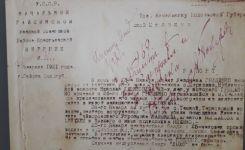 Чекісти у 1921 році вбили Маестро Різдва Миколу Леонтовича, щоб світ не почув українські колядки
