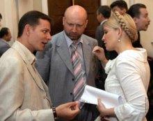 Lyasko&Tim&turch