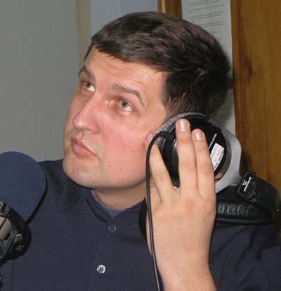 Popov Igor1