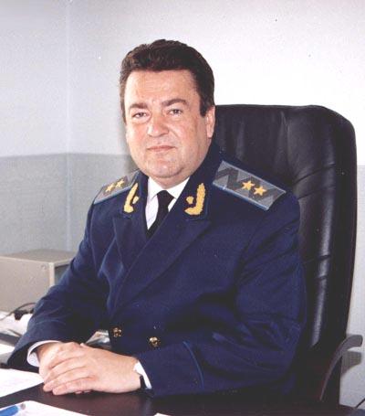 Shinalskyi Oleksandr2