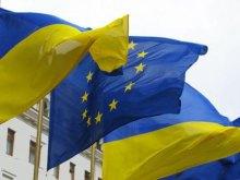 Ukraina-Europa1