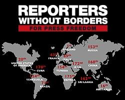 reporteri bez kordoniv2