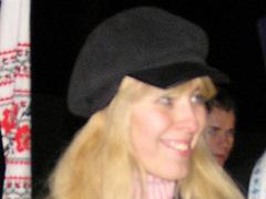 Bilozerska Olena2