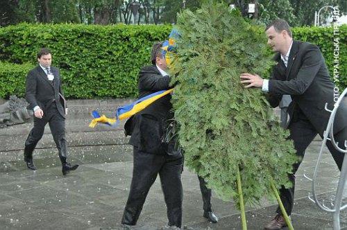 Yanuk-venok1