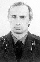 putin-kgb-officer1