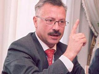Golovatyi Sergyi2