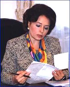 Karpachova Nina1