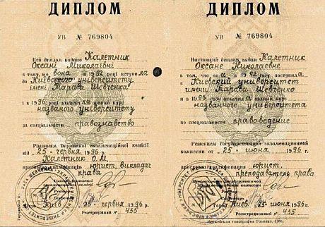 diplom-jurist1996-pidrobka Kaletnik