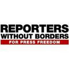 reporteri bez kordoniv1