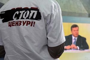 Блок Порошенко принял решение о создании Министерства по делам информполитики, - источник - Цензор.НЕТ 9760