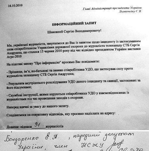 zvern jurn Andrushko1