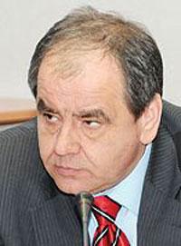Mitnik Zinovyi2