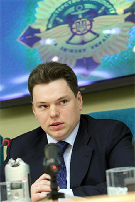 Efimenko Konstantin1