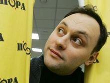 Kaskiv Vlad1