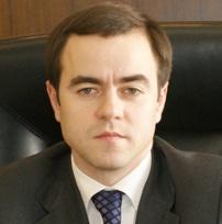 Povolocskyi Oleg1