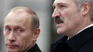 PutinLuka1.jpg