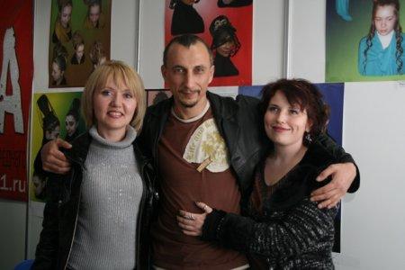 Fedorenko Dmitro3