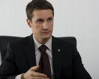 Ratnikov Dmitro1