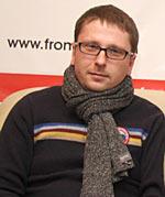 Shariy Anton1