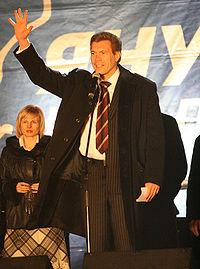 Tsarev Oleg1