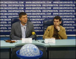 Chernenko&Popov1