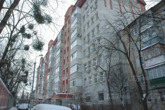 Fedosov kvart1