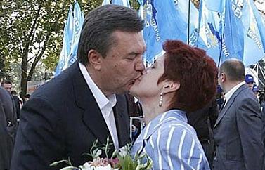 Lusya&Yanuk1