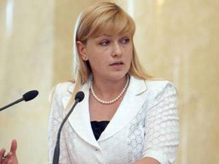 Prodan Oksana1