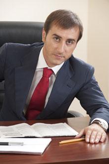 Rybalko Sergyi1