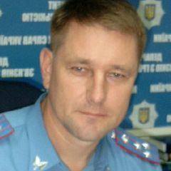 Stognyi Konstantin1